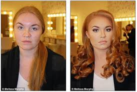 beauty tips 27 photos power of makeup makeup artists hair beauty hair makeup power makeup photo