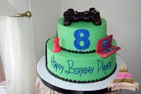 enchanting children u0027s cakes in ct