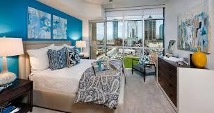 Three Bedroom Apartments Charlotte Nc Luxury Uptown Charlotte Apartments Element Uptown