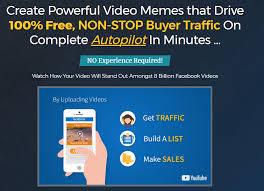 vidviral video enhancer by rohan chaudari best powerfull software