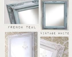 Shabby Chic Mirrors For Sale by Pink Nursery Mirror Baby Nursery Decor Baby Nursery