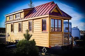 tiny homes for sale in az verde valley rv resort sedona az tumbleweed houses