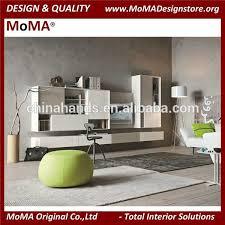 livingroom units living room furniture lcd tv wall units living room furniture lcd
