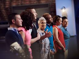 comeback kitchen second chance at first place food network star