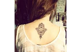 simple yoga tattoo 20 gorgeous tattoos every yogi will want cooler