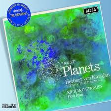 Les planètes de Gustav Holst - Page 6 Images?q=tbn:ANd9GcSLkA1bKr3mFyHaHsHK6xU42D-tkyRbh0TkgcvzDAsyzzsCRPJwkg
