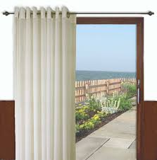tie back shower curtains amazon com amazonbasics room darkening