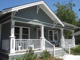 adding a front porch to a colonial home design ideas