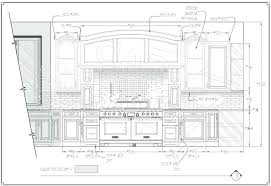 house plans with large kitchens house plans large kitchen lesmurs info
