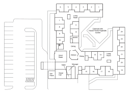floor plans for assisted living facilities meadows assisted living and memory care tour meadows assisted
