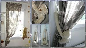 rideau pour fenetre chambre rideau pour fenetre chambre pour rideaux pour