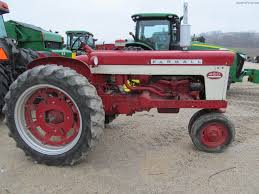 460 tractors images reverse search