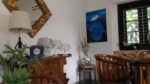 holland guest house yogyakarta indonesia booking com