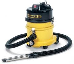 to vacuum numatic hzq200 1275 asbestos government approved hazardous waste