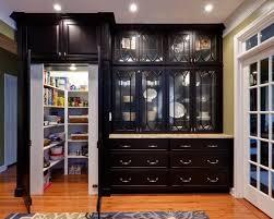 kitchen cabinet organization ideas kitchen cabinet pantry storage ideas kitchen
