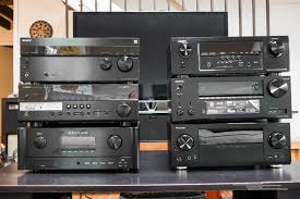 denon home theater receiver the best receiver
