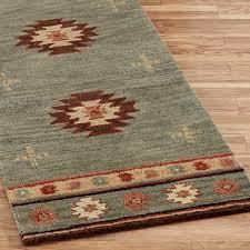 rug beautiful kitchen rug rugged laptop and southwestern bathroom