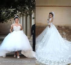 traditional wedding dresses traditional wedding dress csmevents