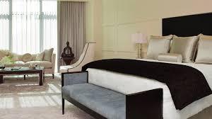 georgetown luxury hotel suite royal suite at four seasons hotel
