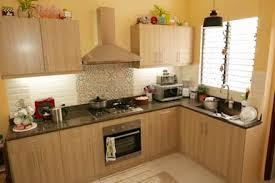 interior design styles kitchen kitchen interior design ideas inspiration pictures homify