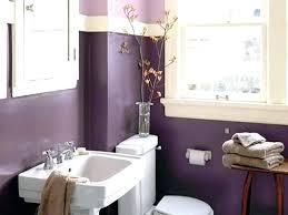 bathroom colors and ideas benjamin moore bathroom colors neutral bathrooms colors neutral