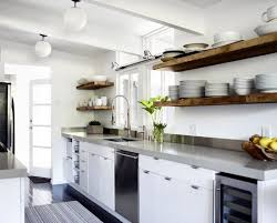 Kitchen Countertops Without Backsplash The Side Backsplash Dilemma Should You One Or No Designed