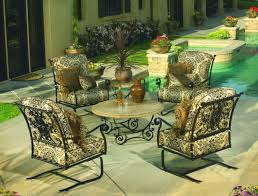 Patio Furniture Sarasota Florida by Lee Outdoor Furniture In Carls Patio Renate