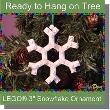 25 unique lego ornaments ideas on lego