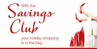 savings clubs newark firemen federal credit union