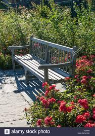 Botanic Garden Bronx by Peggy Rockefeller Rose Garden In The New York Botanical Garden