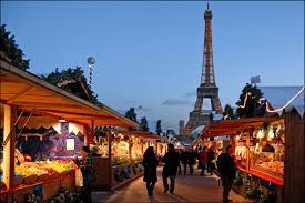 enjoy the magic of markets in west etoile elysées