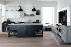 kitchen cupboard paint ideas grey kitchen ideas design astounding rectangle modern steel kitchens