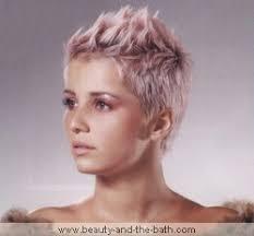 short hairstyles for long narrow face short hairstyles for a rectangular face shape hair