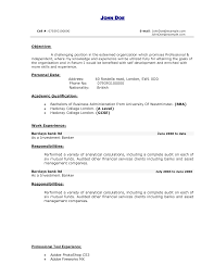 resume examples bank teller cover letter investment banking resume example investment banking cover letter investment banking resume template investment templateinvestment banking resume example extra medium size