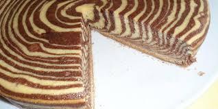 jeu de cuisine facile recette gâteau marbré facile jeux 2 cuisine