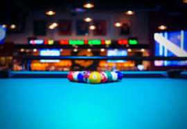 pool tables st louis pool table recovering in st louis pool table refelting services
