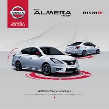 nissan almera airbag recall nissan malaysia car brochure