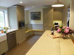 kitchen bench seating for sale kitchen bench seating for low