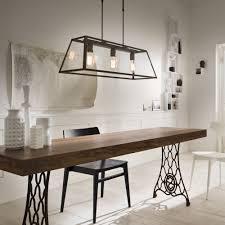 Cuisine Design Italienne by Indogate Com Suspension Salle De Bain Design