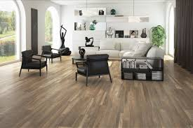 livingroom tiles revolt collection colorker colorker livingroom tiles