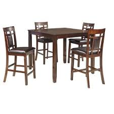 dining table set dining room sets target