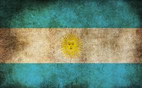 argentina flag hd wallpaper ololoshka pinterest argentina