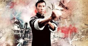 film ip man 4 full movie ip man 4 begins shooting donnie yen shares first video movieweb