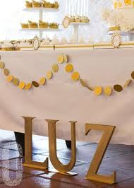 first communion party ideas holy confirmation cakes