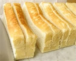 new england style hot dog bun hot dog this bun pan does double duty flourish king arthur flour