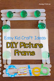 118 best vbs images on pinterest diy noah ark and projects