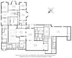 100 amish floor plans 40x50 metal building house plans
