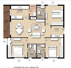 free house floor plans free house floor plans customize at just rs 4000