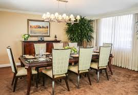 fairmont dining room sets fairmont newport beach ca 2018 hotel review family vacation critic