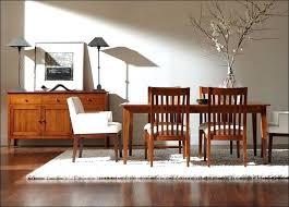 ethan allen bedroom furniture ethan allen 1970s furniture medium size of dining set furniture